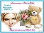 Fotomontajes de amor gratis en photomontager.com