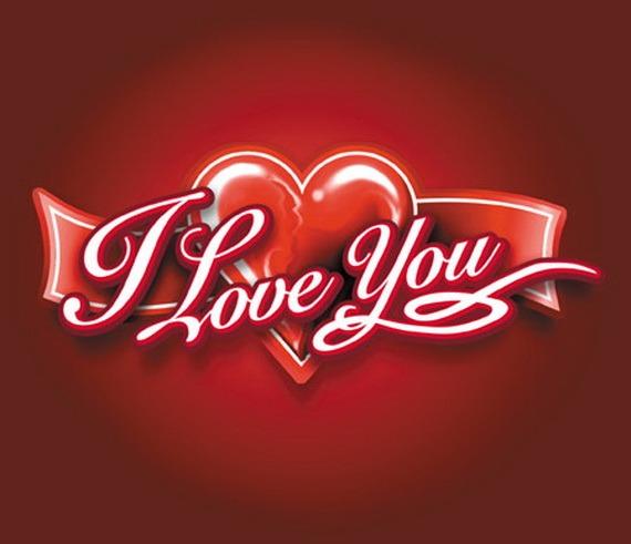 I Love You More Than Quotes: Tarjetas De Amor Y Amistad Gratis