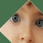 Como hacer fotomontajes en figuras de geometría