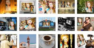 fotomontajes-online