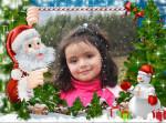 Tarjetas de navidad gratis en ondapix.com