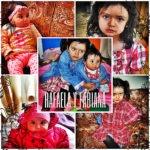 Editar fotos collages con efectos gratis