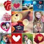 Programa para hacer mosaico de fotos