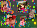 Crea collages personalizados con tus fotos