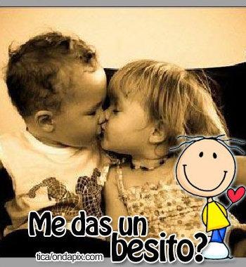 Crea Frases De Amor En Ondapixcom Editar Fotos Online