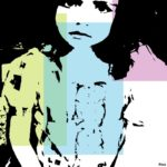 Efectos de colores para fotos en Pixiz.com