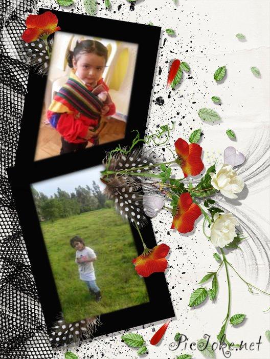 Marcos para marcos cuadros en monterrey marcos en for Enmarcar fotos online