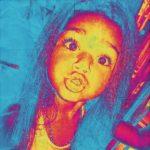 Efecto para editar fotos en Rollip.com