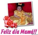 Montaje gratis del Día de la Madre