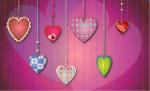 El regalo mas espectacular del del Día del Padre : Tarjetas animadas virtuales