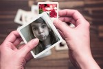 Montaje gratis con una fotografía personal, te dejara embelesado