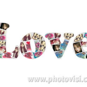 photovisi-download (1)