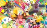El mejor montaje infantil de carnaval con personajes de Disney