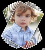 Efectos fotográficos gratis para tus redes sociales