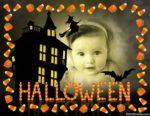 Fotomontaje Halloween 2016 para tus redes sociales
