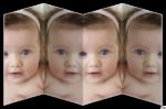 Efectos de duplicado para fotos!