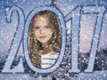 Montaje gratuito del Año Nuevo 2017!