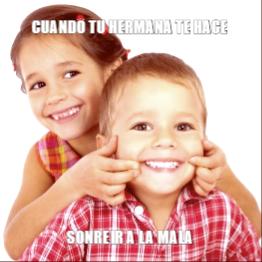 memes-hermanos