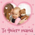 Editar fotos gratis del Día de la Madre!