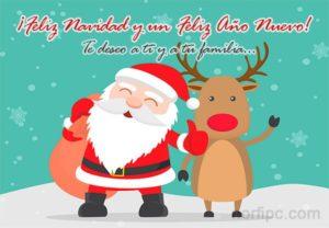 feliz-navidad-juntos
